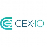 CEX Io Cryptocurrency Exchange im Test