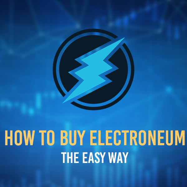 how do i sell my electroneum