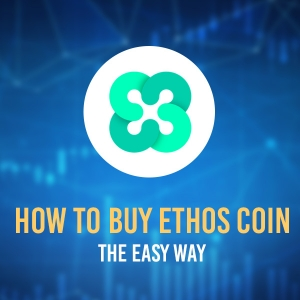 How to buy ETHOS