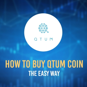 How to buy QTUM