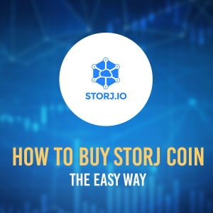 how to buy storj