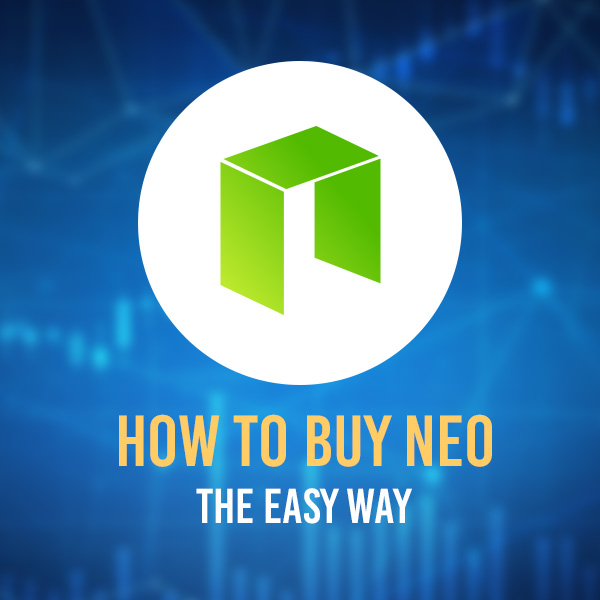 where to buy neo coin